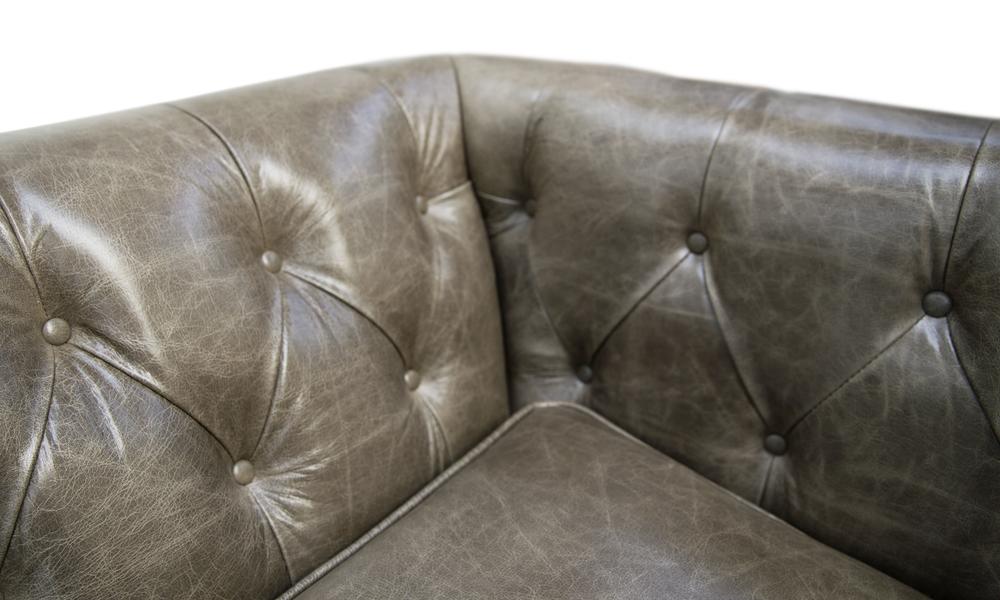 3s barletta leather sofa 2324   web6