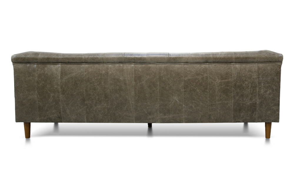 3s barletta leather sofa 2324   web4