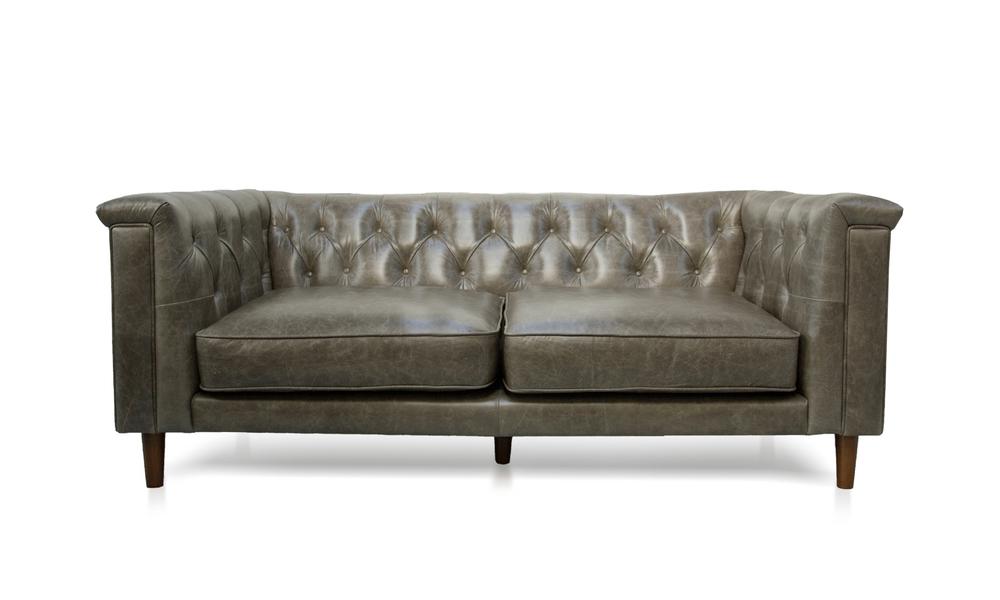 2s barletta leather sofa 2324  web