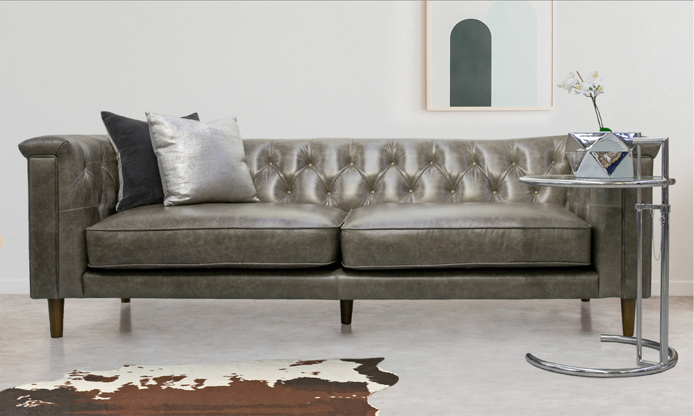 3s barletta leather sofa 2324   web1