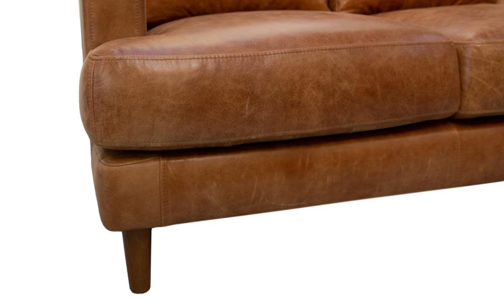 3s taranto leather sofa 2323   web6