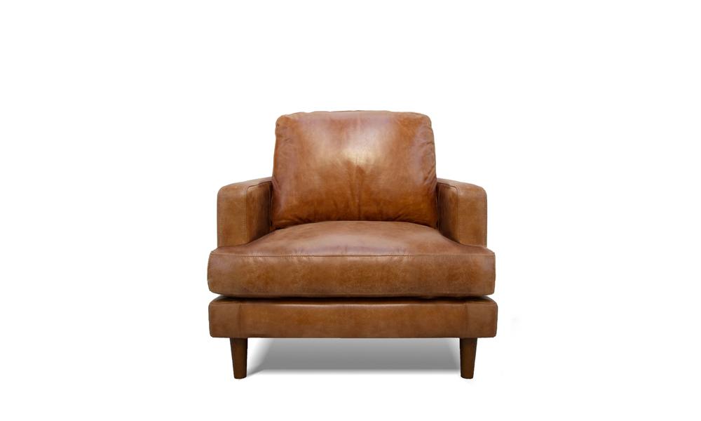1s taranto leather sofa 2323   web