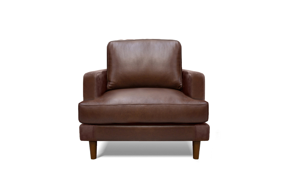 Mocha   1s taranto leather sofa 2323   web