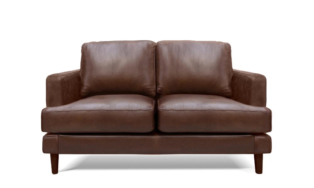 Mocha   2s taranto leather sofa 2323   web