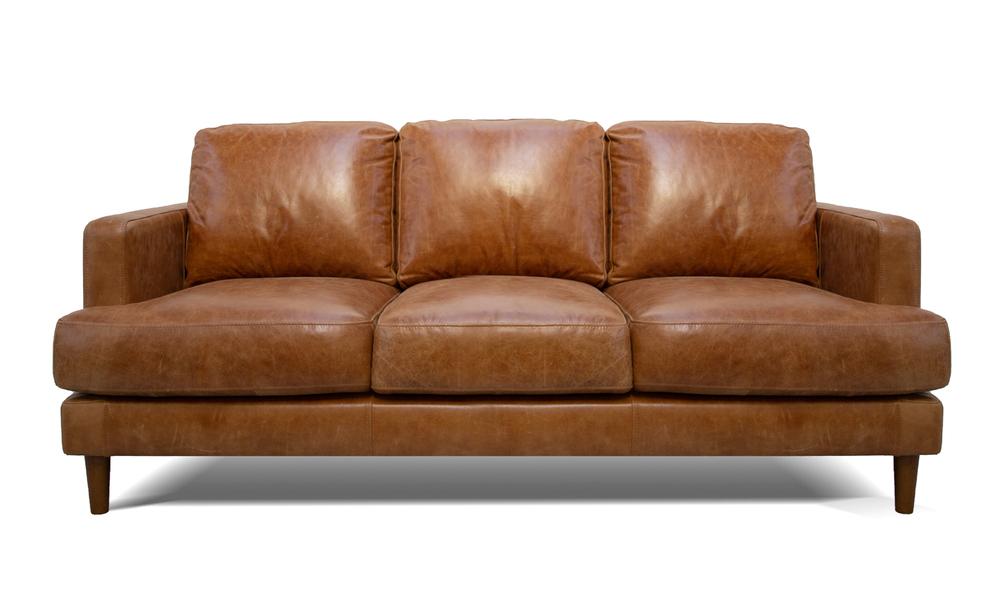 3s taranto leather sofa 2323   web2