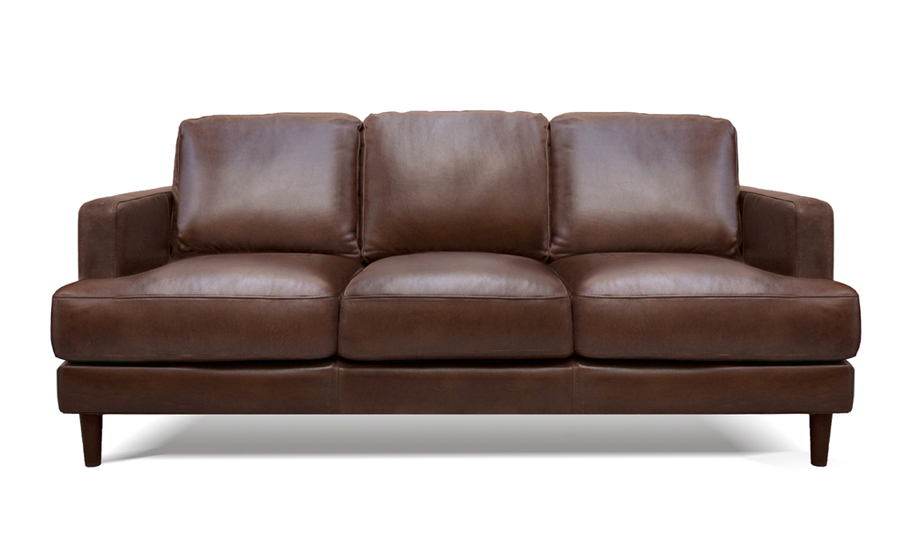 Mocha   3s taranto leather sofa 2323   web