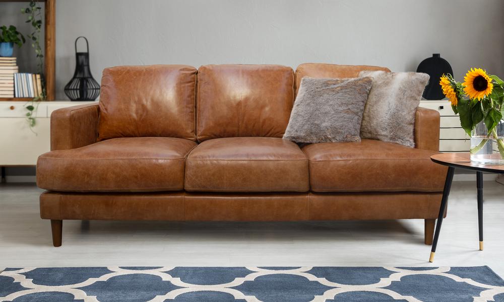 3s taranto leather sofa 2323   web1