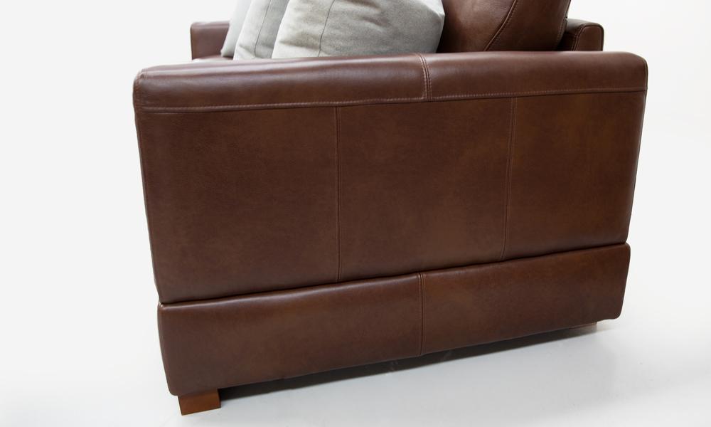 Milano leather sofa 2322   web4