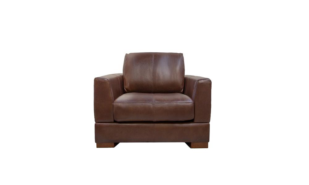 Mocha 1s milano leather sofa 2322   web