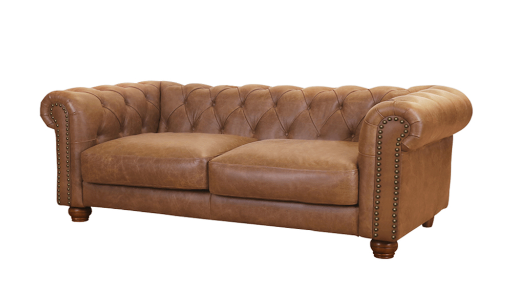 New lexington 3 seater leather   web