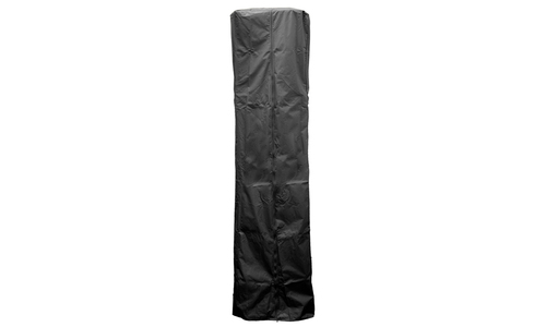 Commercial outdoor heater cover 2329   web1