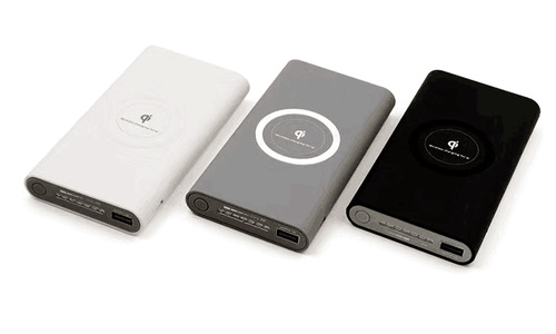 10000mah wireless power bank   web2