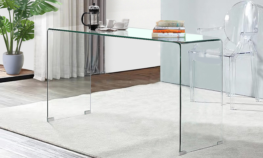New stark glass console table   web1