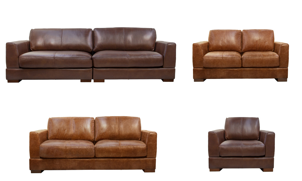 Gird milano leather sofa 2322   web %282%29