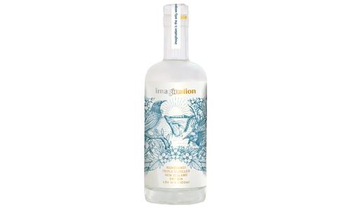 Reikorangi triple distilled dry gin 2332   web1