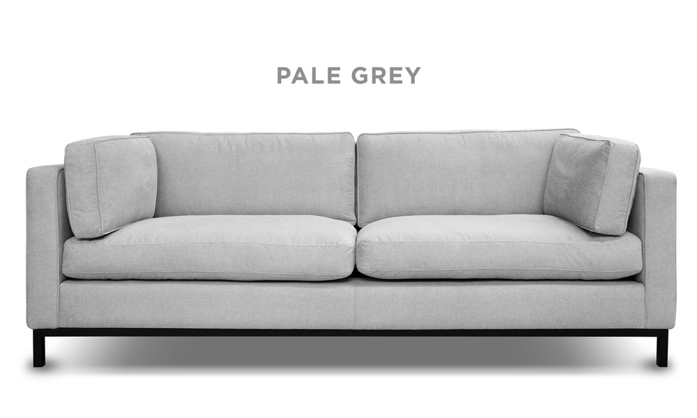 Pale grey   archer 3 seater   web1