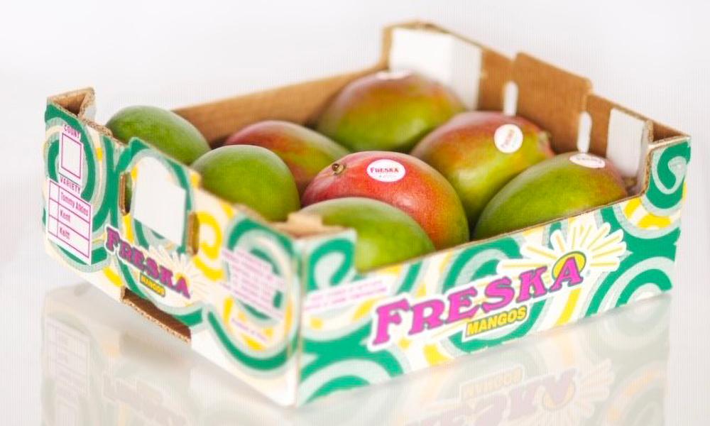 Tray of 12 mangos 2349   web1