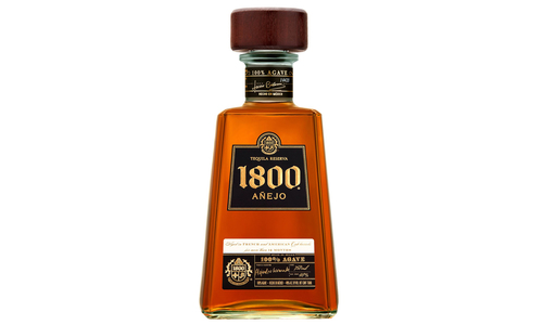 2034 1800 tequila anejo   750ml   web