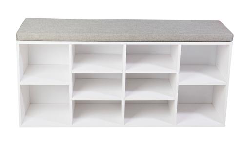 Shoe storage bench   1736   web1