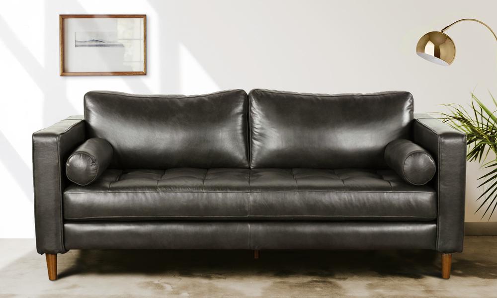 Spencer sofa %281%29
