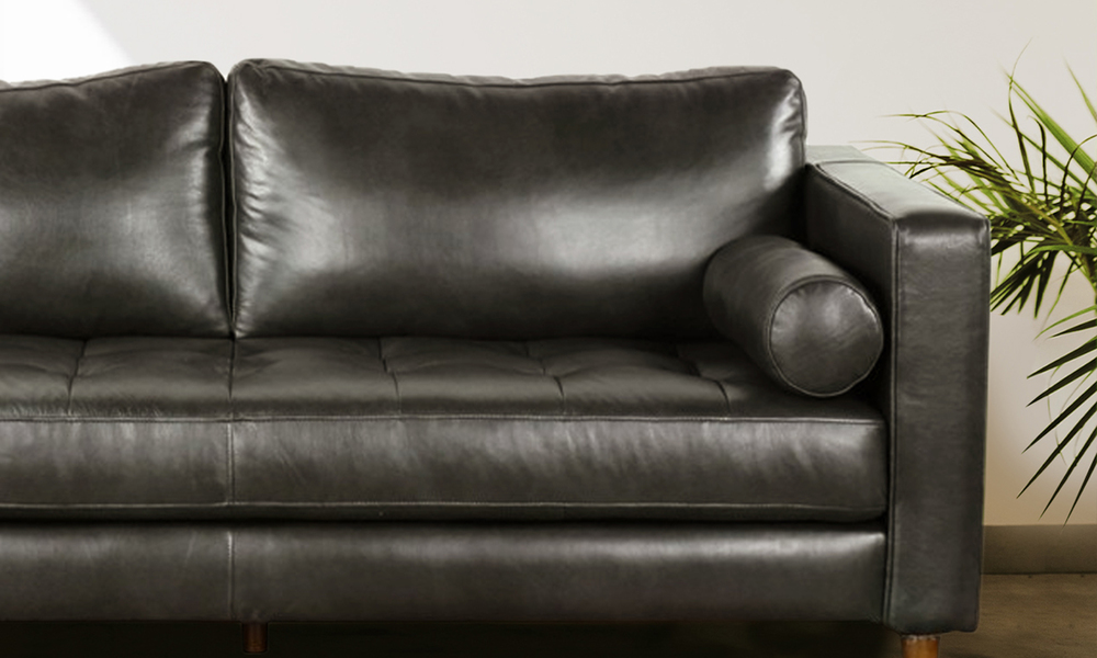 New spencer 3 seater leather sofa   1363   web2