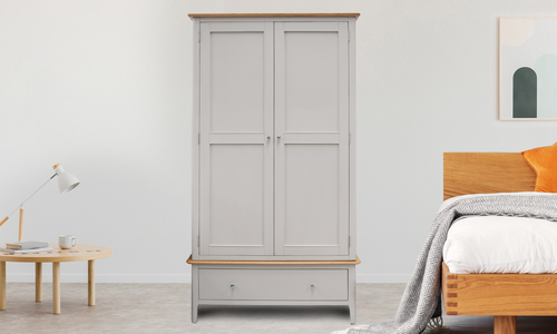Hamptons 2 door wardrobe 1789   web1 %281%29