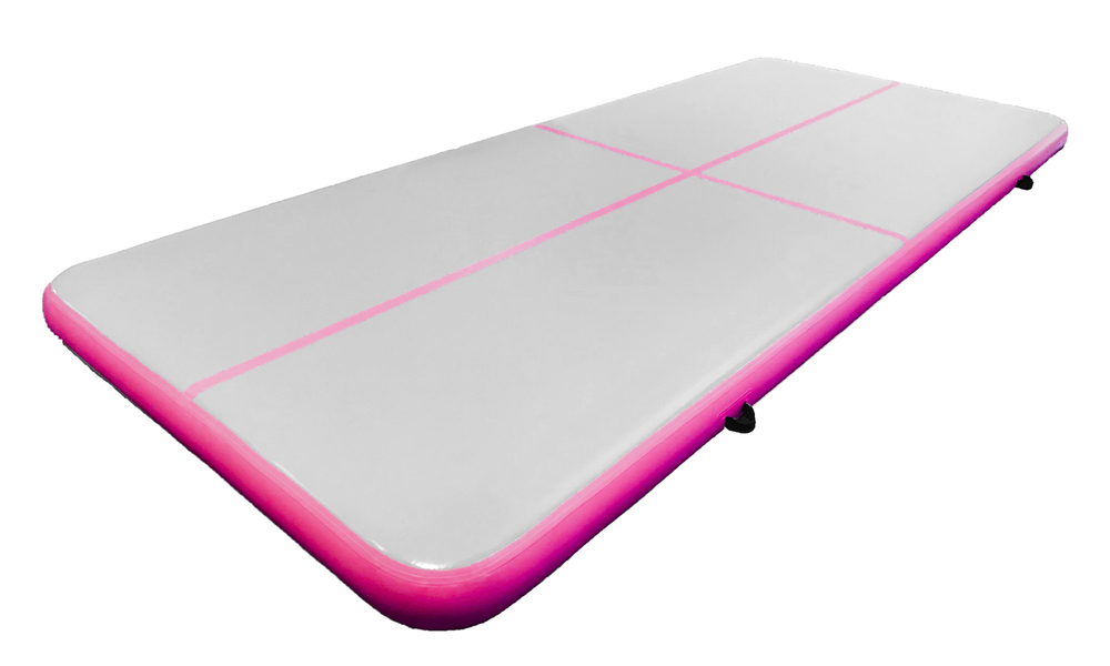 Pink  air floor 20cm x 6m x 2m 2365    web1