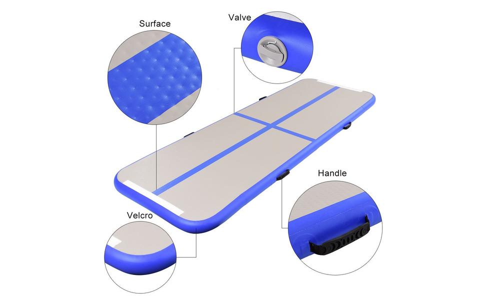 Blue   air floor   web2