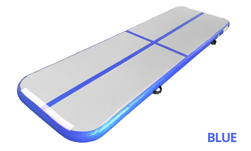 Blue   air floor   web1