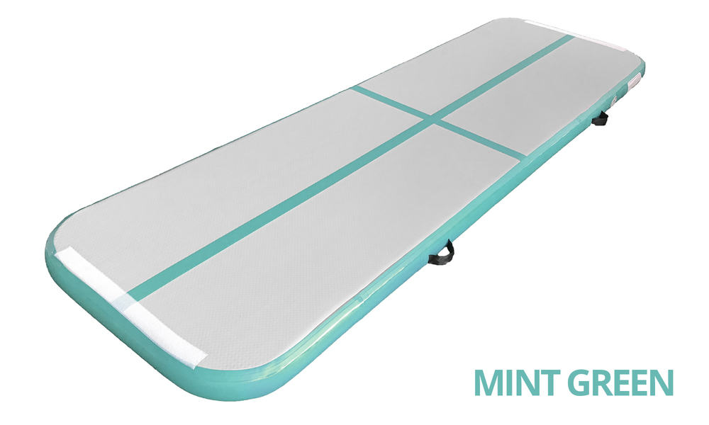 Mint green   air floor   web1