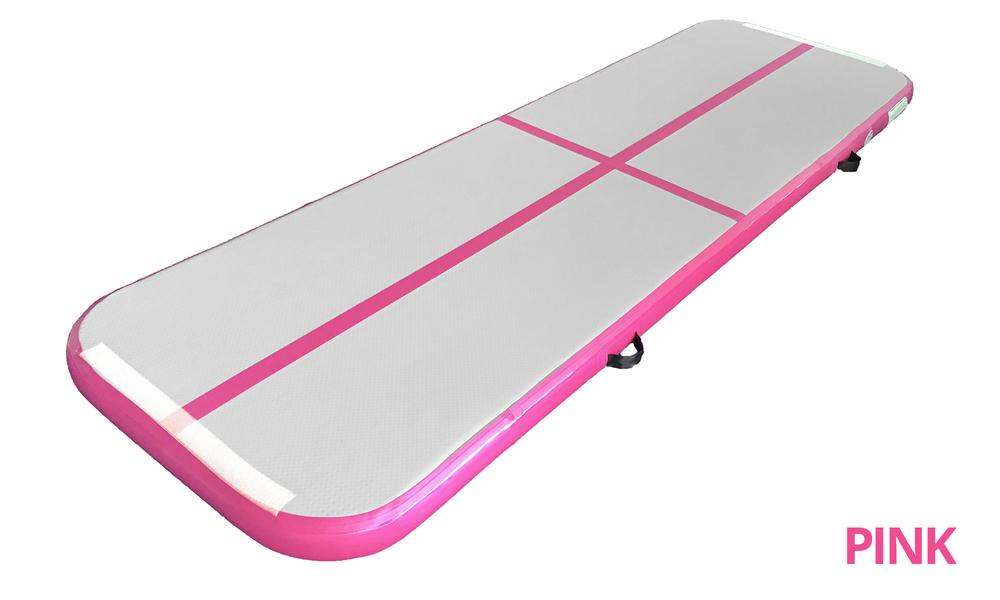 Pink   air floor   web1