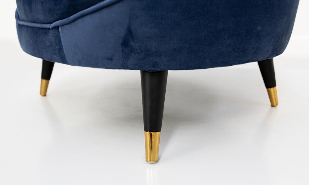 Victoria velvet armchair 2316   web4 %281%29