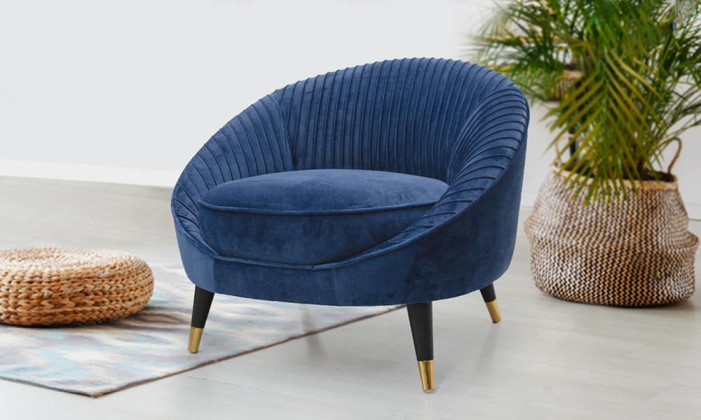 Victoria velvet armchair 2316   web1 %281%29