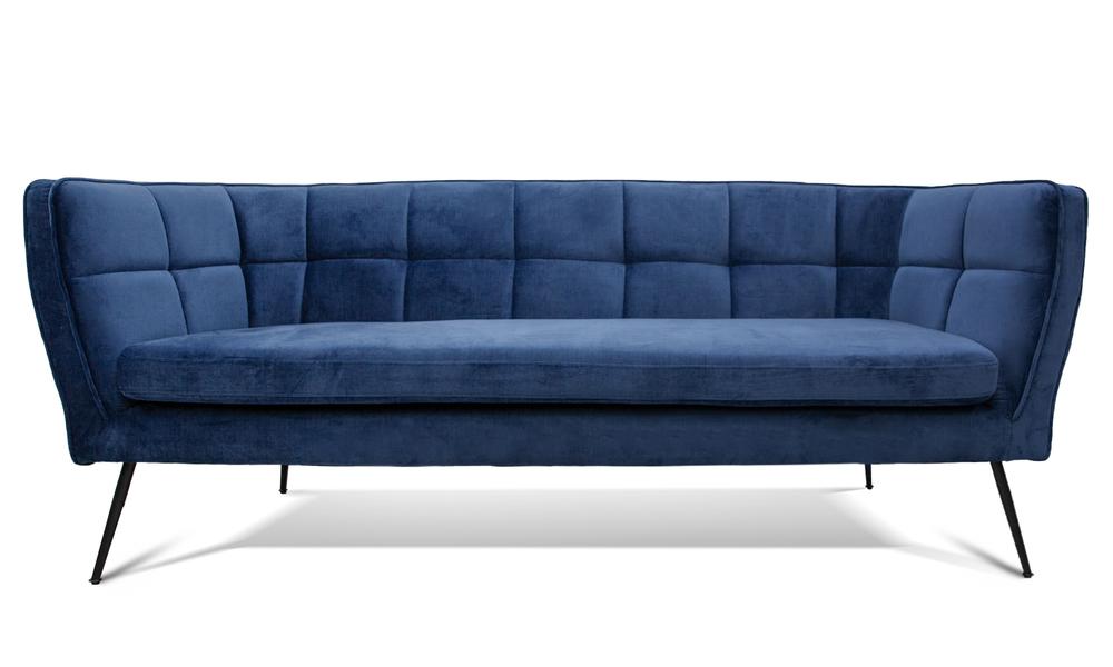 Albert 3 seater velvet sofa 2318   web4 %281%29