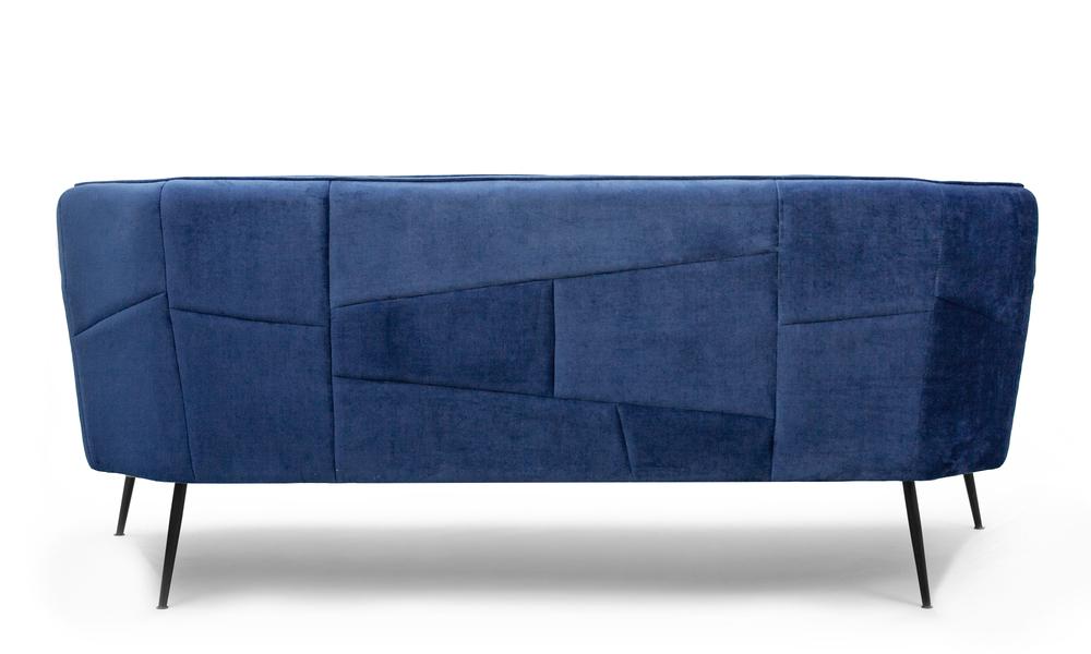 Albert 3 seater velvet sofa 2318   web2 %281%29