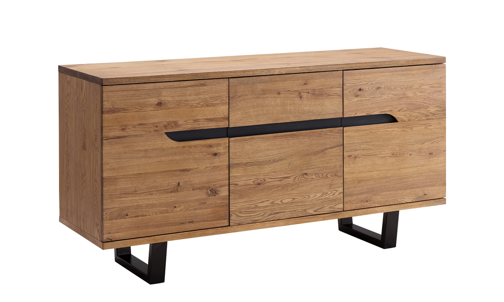 Halifax sideboard 3 doors 2383    web2