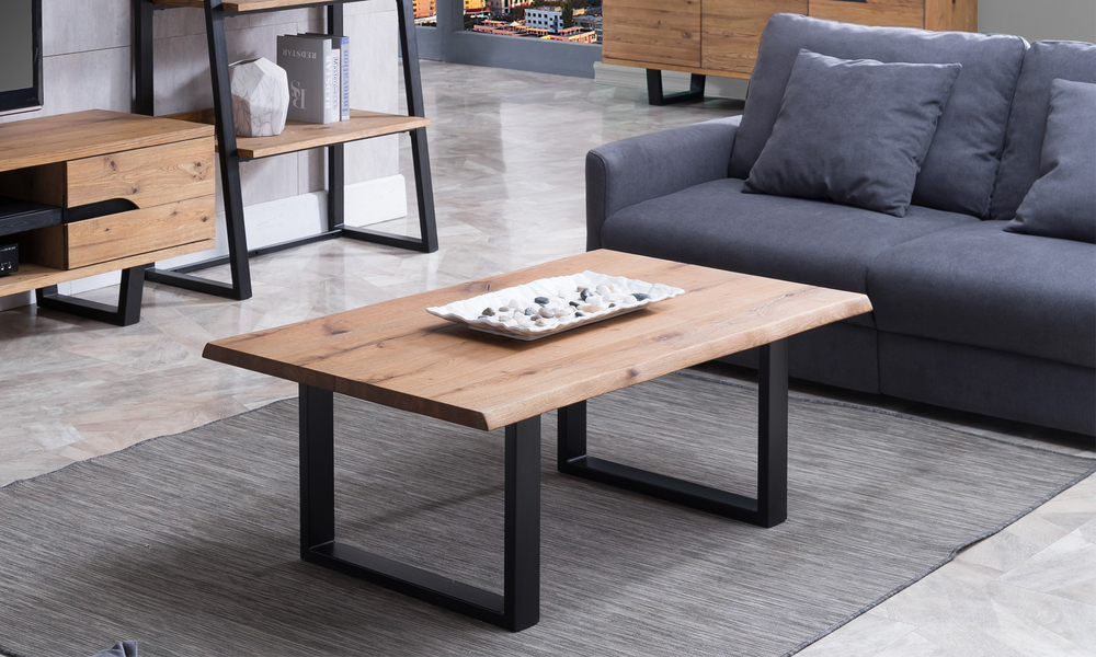 Halifax coffee table pierre 2387   web3