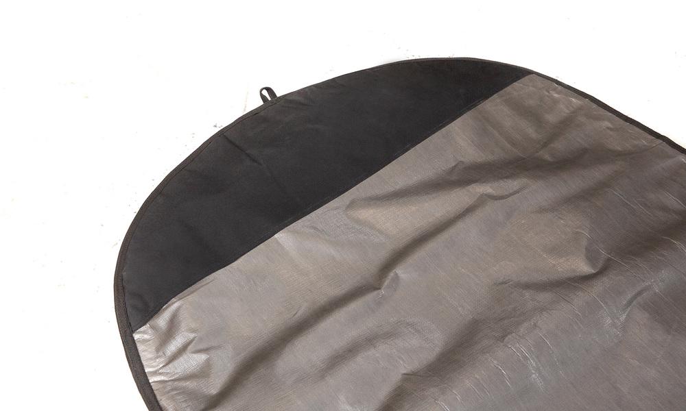 Sup bags   web5