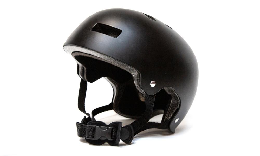 Helmet   web5