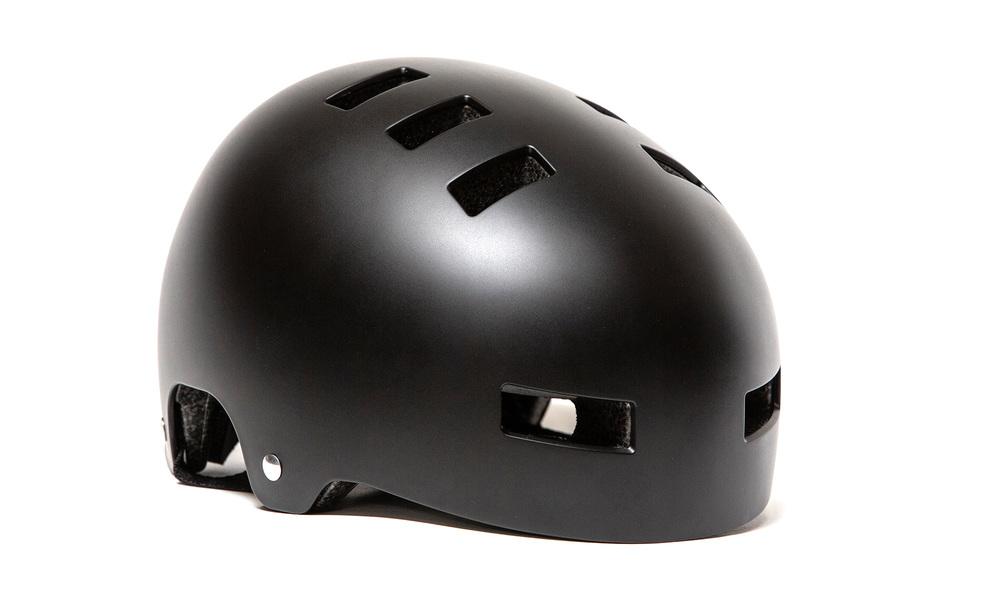 Helmet   web1