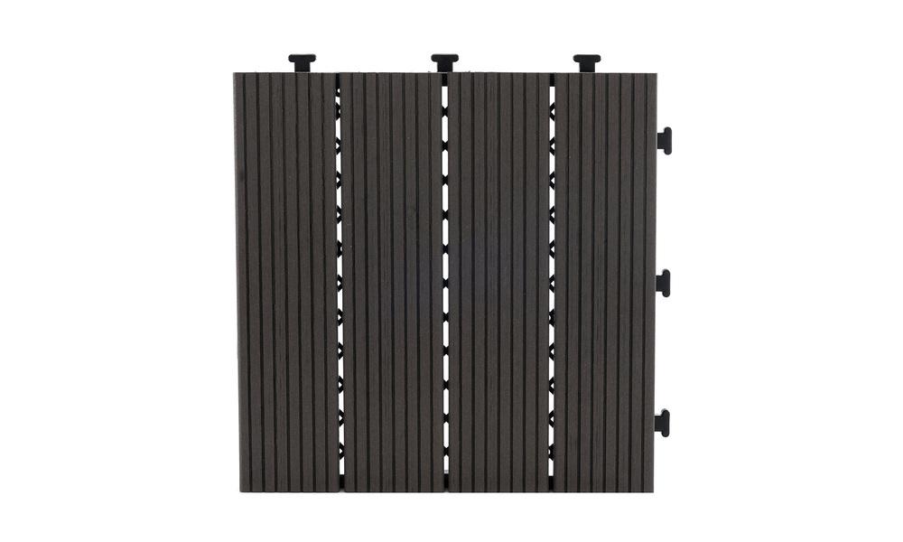 Composite wood deck tiles   web2