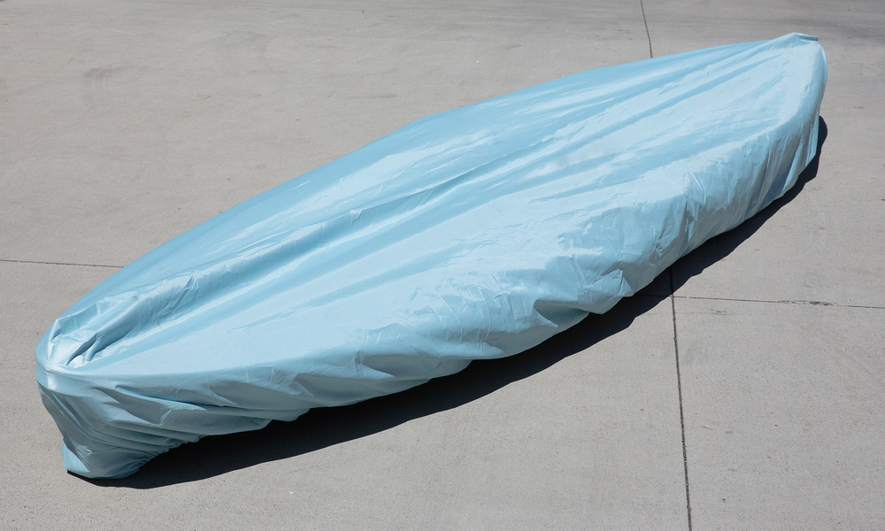 2.7m heavy duty kayak cover   web