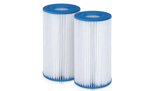 Summer waves pool filter 2 pack   web1
