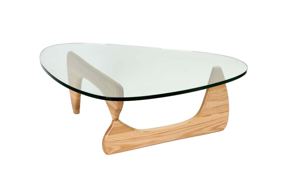 Bon Replica Noguchi Coffee Table. Classic With No Risk Of Becoming Outdated.  1.001