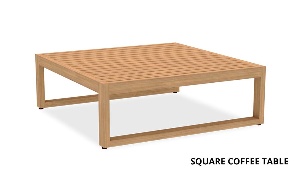 Square coffee table   web2