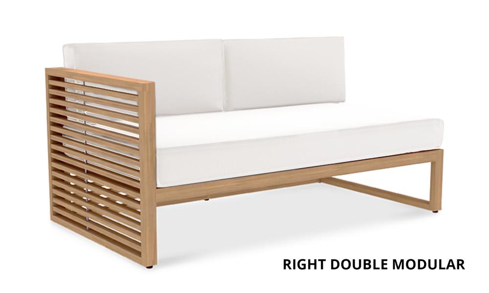 Right double modular 2373   web2