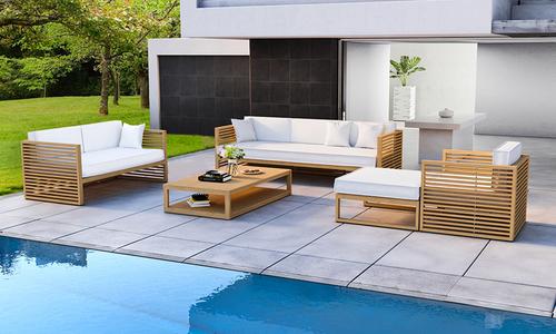 Delano 5 piece sofa set 2420   web1
