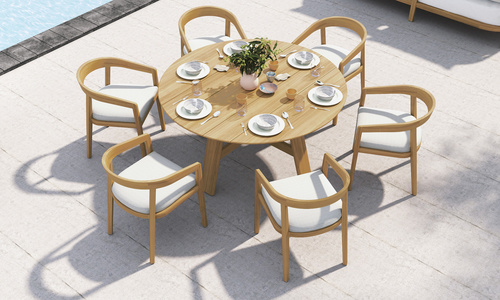 Valencia 7 piece dining set 2422   web1
