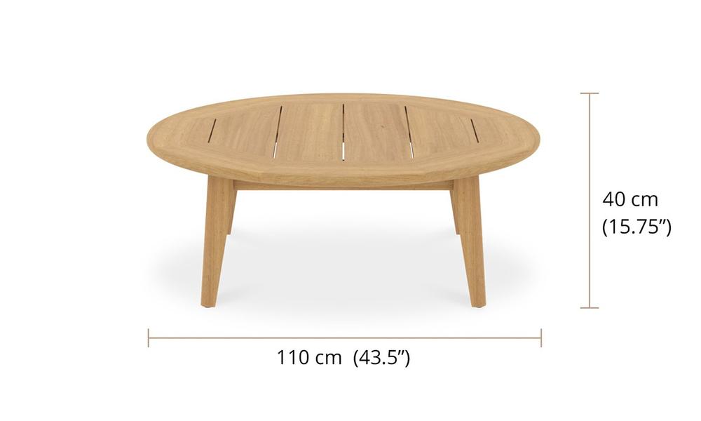 Graceson %28piedra%29 round coffee table   web2