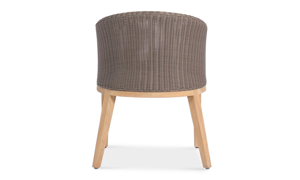 Graceson dining chair   web3